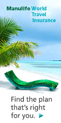 banner-travel-beach-125