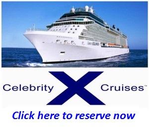 celebrity-cruise-logo-300x219