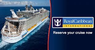 rcl-cruise-logo-300x219