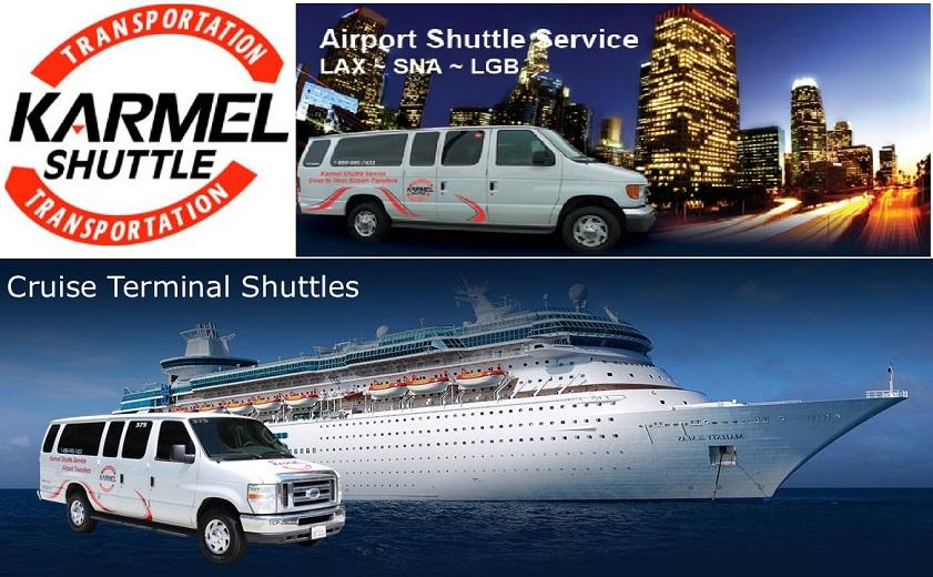 cruiser-shuttles3