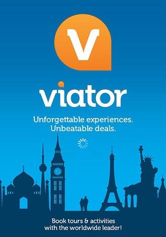 logo-viator_1