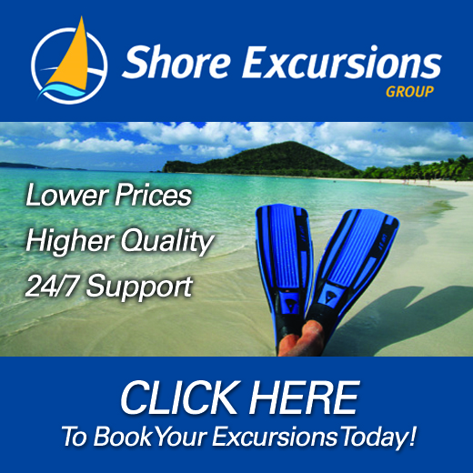 shore-excursions