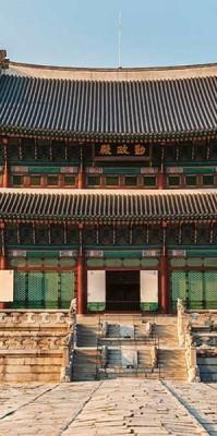 韓國首爾、濟州、釜山8天精彩遊 (6月- 7月) $2,498 起