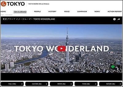 tokyobrand-400-2
