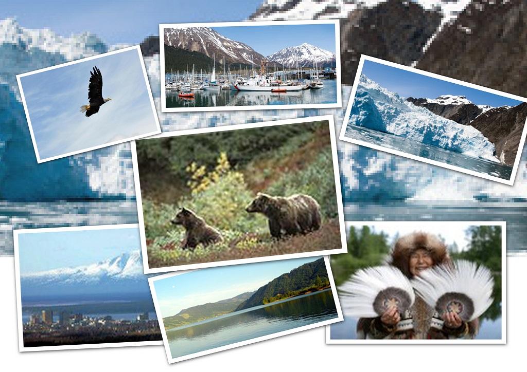 Alaska_mix