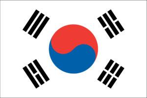 flagkorea