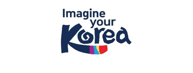 韓國四季分明 – 每個季節有不同之美