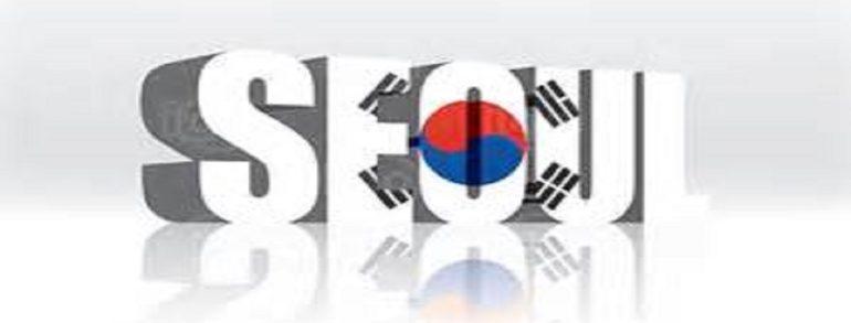 韓國旅遊細則
