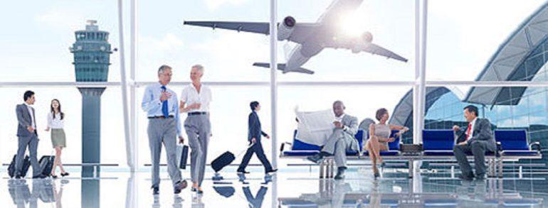 什麽是電子旅行証(eTA)?