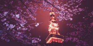 (ANA)  全日空 – 大阪6天4晚自由行
