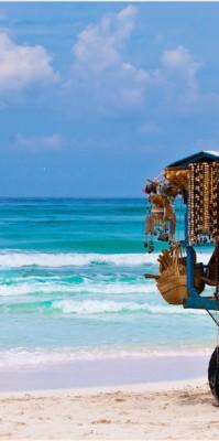 2017 10 晚  Apr & May 古巴加勒比海郵輪套餐
