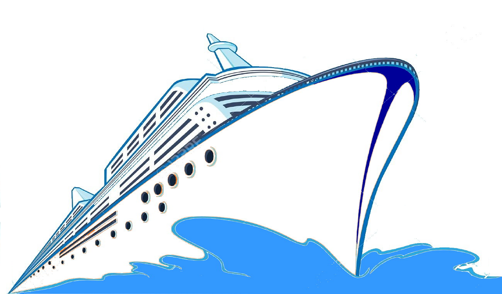 cruise-1024