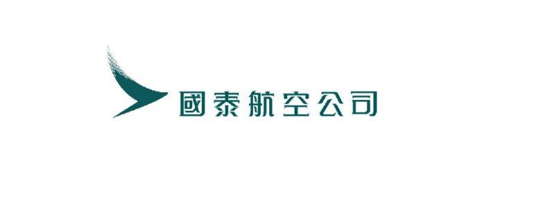 國泰航空公告 (有關 Samsung Note 7)