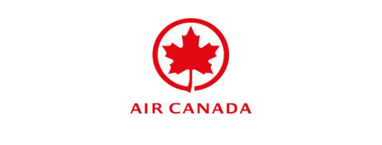 加拿大航空公告 (有關 Samsung Note 7)