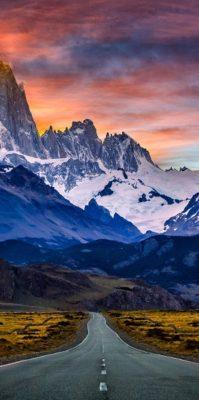智利 阿根廷 巴西 三國 13 天南美深度遊 $8,688.00 起