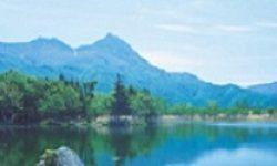 知床 – 日本北海道