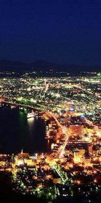 日本北海道東北 13 天團 $6,098.00 起 {含稅)