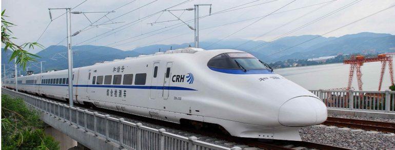 北京-西安(高鐵)雙城古都 7 天遊