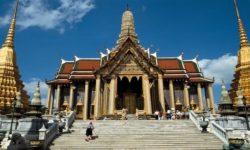 暢遊越柬 ● 越南柬埔寨8日經典之旅