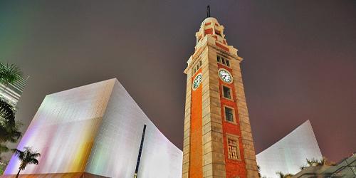 1-1-1-4-clock-tower_03