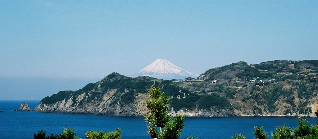izu-shichito-islands-1024