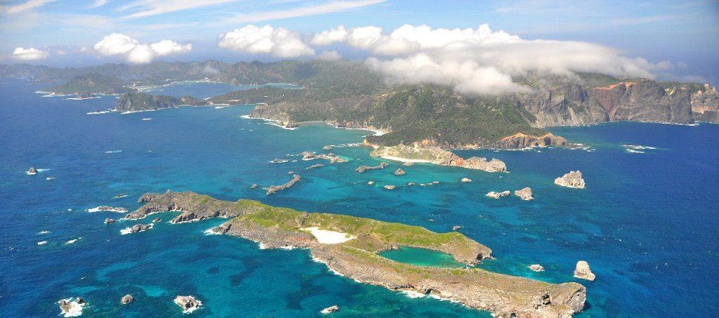 ogasawara-islands-1024