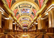 pc2_the-venetian-macao-resort-hotel-03