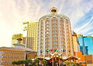 pc_hotel-lisboa-%e8%91%a1%e4%ba%ac%e9%85%92%e5%ba%97-01