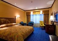 pc_hotel-lisboa-%e8%91%a1%e4%ba%ac%e9%85%92%e5%ba%97-02