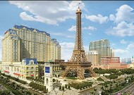 pc_the-parisian-macau-%e6%be%b3%e9%96%80%e5%b7%b4%e9%bb%8e%e4%ba%ba-2