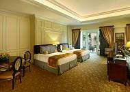 pc_the-venetian-macao-resort-hotel-%e5%a8%81%e5%b0%bc%e6%96%af%e4%ba%ba%e5%ba%a6%e5%81%87%e6%9d%91%e9%85%92%e5%ba%97-1
