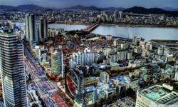 韓國首爾 8 天 + 6 晚自由遊