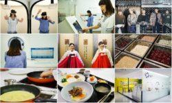 旅遊強打推薦 – 8 招玩享K-Style Hub!(Visit Korea)