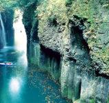 日本九州九天精彩遊