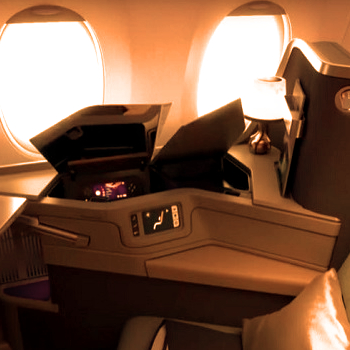 china-airlines-a350-premium-business-class-review-4