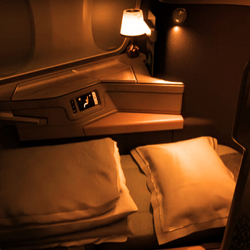 china-airlines-a350-premium-business-class-review-6