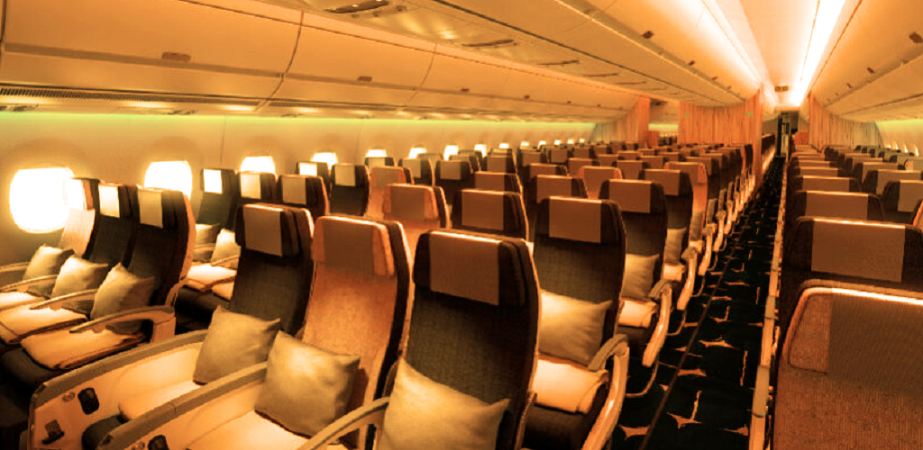 chinaairlines_a350_economyclass_cabin_810_540_72_tiny-810x539