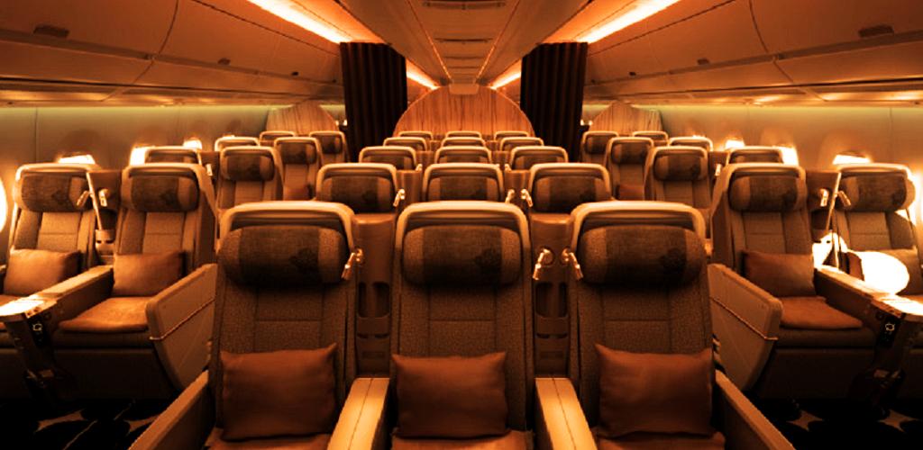 cal-premium-economy-cabin