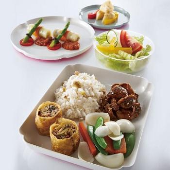 dining-image-3_tcm65-12000