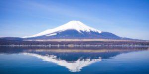 (JAL) 日本航空  – 東京 6 天 4 晚自由行