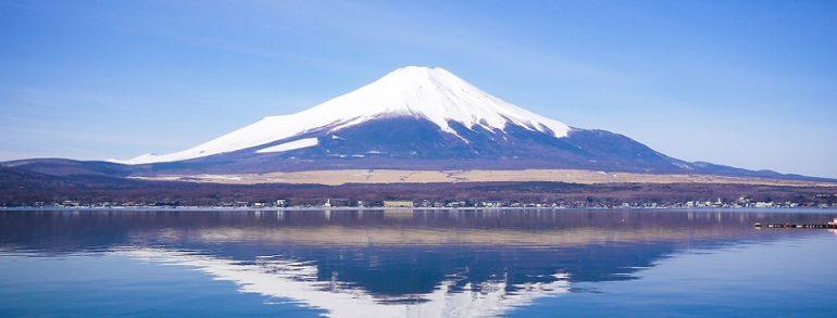 (JAL) 日本航空  – 東京 5 天 3 晚自由行