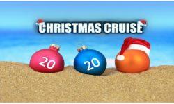 2021 Christmas & New Year 普天同慶聖誕賀新年