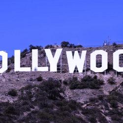 9天三藩市, 硅谷, 優勝美地, 洛杉磯, 迪士尼, 拉斯維加斯, 大峽谷西緣(玻璃橋), 海洋世界及環球影城 (GH) $1,858.00 起