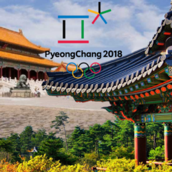 MEGA CAPITAL CITIES SEOUL, PYEONGCHENG & BEIJING 13 Days