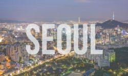 (MU) 東方航空 – 魅力首爾 6 天 5 晚自由遊