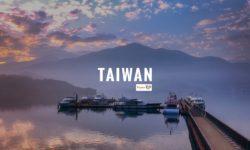 (HX) 香港航空 – 台北 3 晚 自由遊
