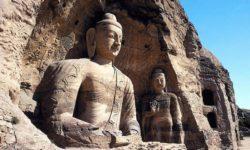 遊歷京豫·古都北京錦繡河南10天文化遊 Oct 18 (DT)