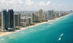 邁阿密休閒3天遊 (CT)