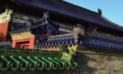 6天京城超值豪華遊 (GH)