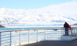 2020 Alaska Cruise 良辰美景阿拉斯加遊輪
